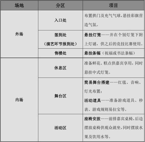 中秋节活动方案1742433362