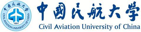 社团策划书中国民航大学20xx母亲节感恩活动
