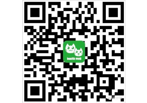 健康猫第九届广东省大运会获奖私教颁奖仪式