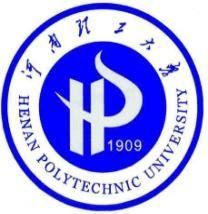 中国大学生自强之星策划书