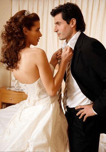 39岁剩男不结婚因为女人缺乏美德