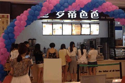 如何制定面包店开业前的宣传策略