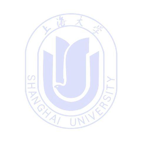 理学院百年校庆话剧策划书