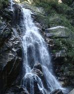 我最欣赏的中国古典诗词望庐山瀑布