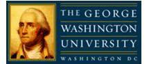 美国前120名大学介绍乔治华盛顿大学版本一