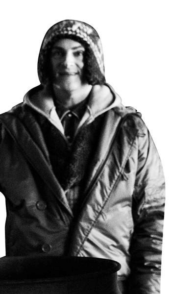 黑衣人3影评