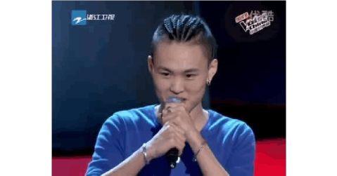 中国好声音点评1
