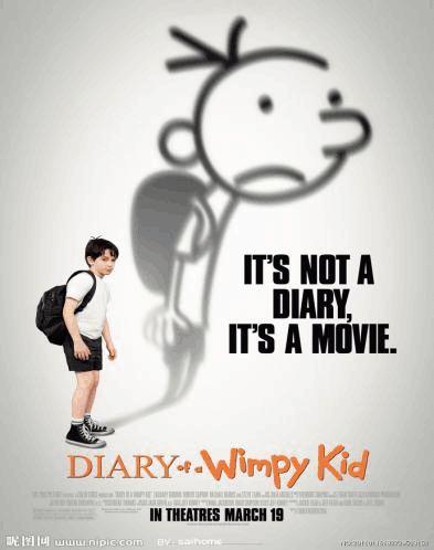 适合中学生看的电影简介附插图