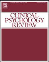 systematicreviewandmetaanalysisofcognitivebiastofoodstimuli