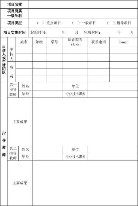 江苏大学京江学院关于申报1