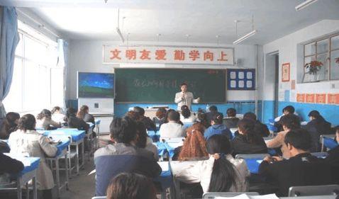 化学教学中应用多媒体辅助教学的优点