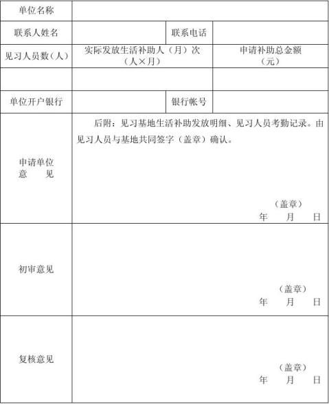 共青团北京市朝阳区委员会