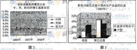 20xx天津高考真题