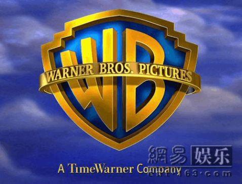 好莱坞电影公司