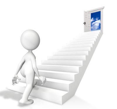 中国创新创业大赛天津赛区辅导材料商业计划书的撰写