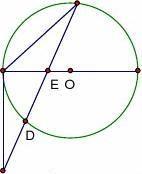 20xx初中数学联赛