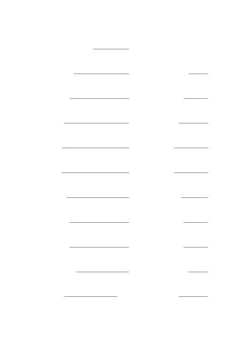 国家工商管理局测绘合同示范文本