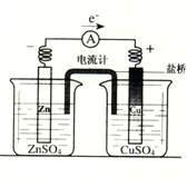 原电池教案1
