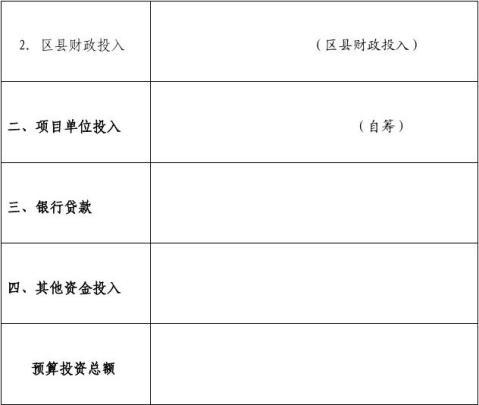 上海市标准化水产养殖场建设项目实施方案
