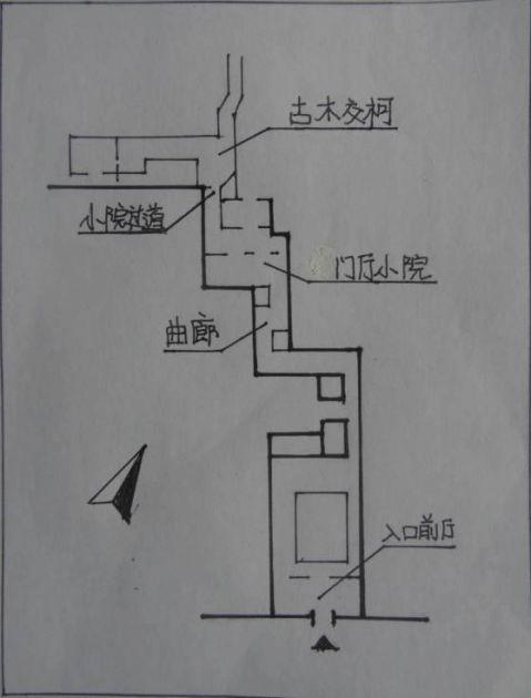 苏杭泸实习报告