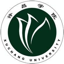 许昌学院本科论文量子力学的发展及应用